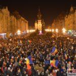 Prima-zi-de-proteste-rezist-la-Timișoara06