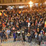 Prima-zi-de-proteste-rezist-la-Timișoara07