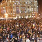 Prima-zi-de-proteste-rezist-la-Timișoara08