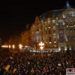 Prima-zi-de-proteste-rezist-la-Timișoara09