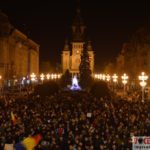 Prima-zi-de-proteste-rezist-la-Timișoara10