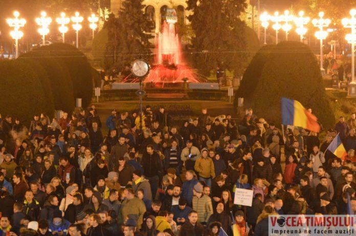 Prima-zi-de-proteste-rezist-la-Timișoara11