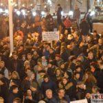 Prima-zi-de-proteste-rezist-la-Timișoara12