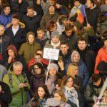 Prima-zi-de-proteste-rezist-la-Timișoara13