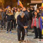 Prima-zi-de-proteste-rezist-la-Timișoara14