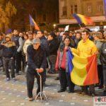 Prima-zi-de-proteste-rezist-la-Timișoara15