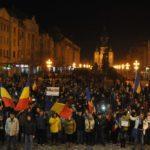 Protestatarii-din-Timişoara02