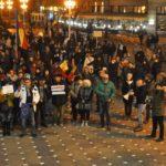 Protestatarii-din-Timişoara04