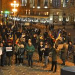 Protestatarii-din-Timişoara05