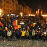 Protestatarii-din-Timişoara07