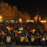 Protestatarii-din-Timişoara08