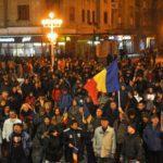 Protestatarii-din-Timişoara09