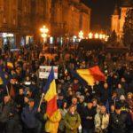 Protestatarii-din-Timişoara10
