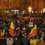 Protestatarii-din-Timişoara11