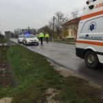 accident-sacosu-turcesc2