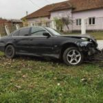 accident-sacosu-turcesc4