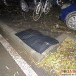 Accident-mortal-Calea-Buziasului08