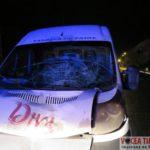 Accident-mortal-Calea-Buziasului10