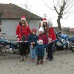 Moș-Crăciun-pe-motoare4