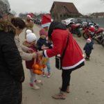 Moș-Crăciun-pe-motoare9