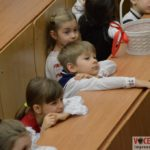 Mos-Craciun-in-vizita-la-Spitalul-Judetean10
