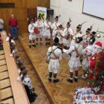 Mos-Craciun-in-vizita-la-Spitalul-Judetean15