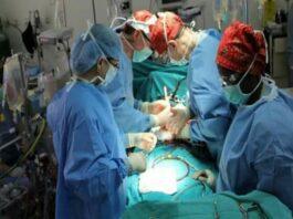 operatie-1