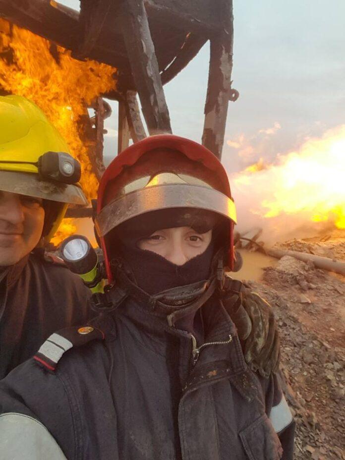 pompieri-sonda