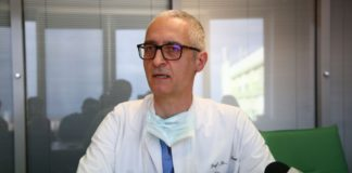 Prof. Mihai Ionac