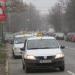 Protest-taximetristi-Timisoara5