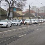 Protest-taximetristi-Timisoara6