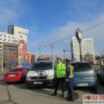 Taximetristi-din-Timisoara1