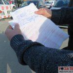 Taximetristi-din-Timisoara4