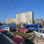 Taximetristi-din-Timisoara6