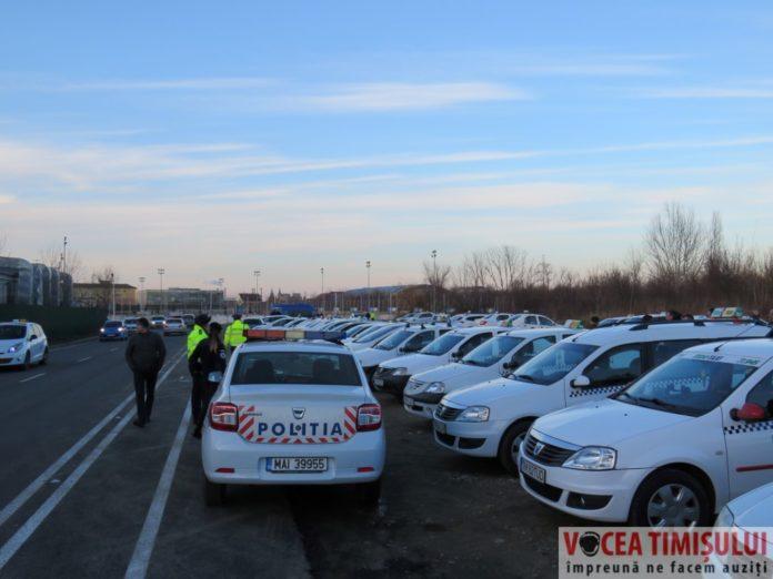 Taximetristii-care-protesteaza1