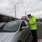 Politia-Rutiera-actiune-speciala-de-8-Martie2