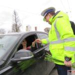 Politia-Rutiera-actiune-speciala-de-8-Martie3