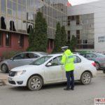 Politia-Rutiera-actiune-speciala-de-8-Martie4