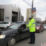 Politia-Rutiera-actiune-speciala-de-8-Martie5