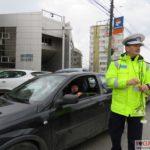 Politia-Rutiera-actiune-speciala-de-8-Martie6
