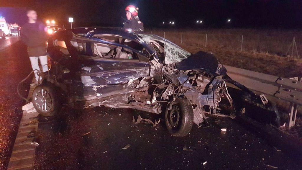 accident-autostrada-noaptea-3