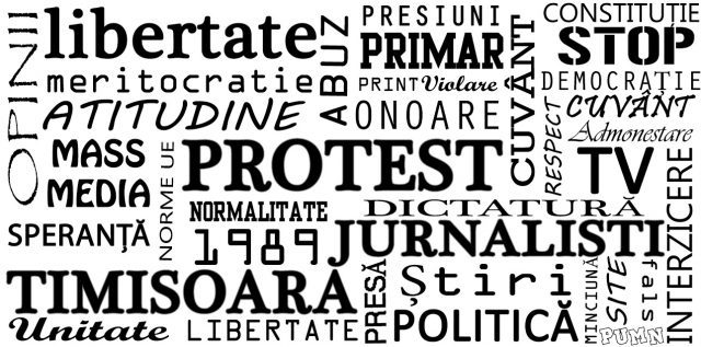 protest-presa