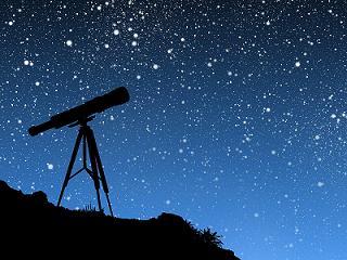 stele-telescop