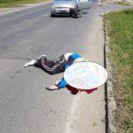 Accident-mortal-in-Freidorf2