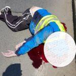 Accident-mortal-in-Freidorf5