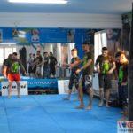 Iguana-Fight-Team-Timișoara-02