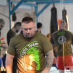 Iguana-Fight-Team-Timișoara-03
