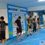 Iguana-Fight-Team-Timișoara-04