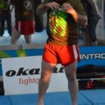 Iguana-Fight-Team-Timișoara-06