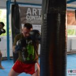 Iguana-Fight-Team-Timișoara-10